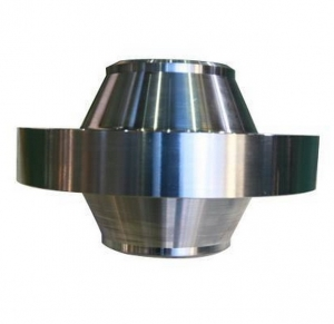 فلنج مهار كننده(Anchor Flange)
